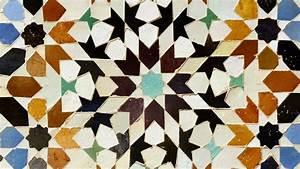 Islamic Geometric Designs | www.pixshark.com - Images ...