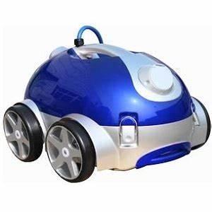 Comparatif Robot Piscine : les meilleurs robots de piscine hors sol comparatif en ~ Melissatoandfro.com Idées de Décoration