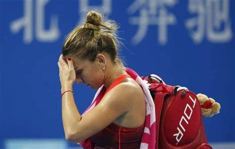 Simona Halep s-a calificat în turul doi la Australian Open | Sport | UNIMEDIA