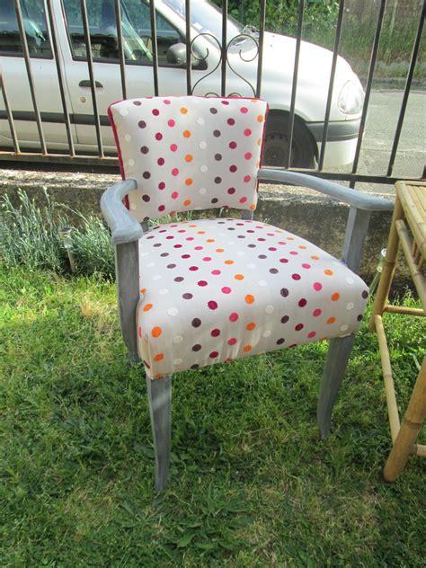 fauteuil a vendre fauteuil bridge a vendre photo de a vendre l atelier rayure