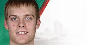 Nate Wolters Bio, Highlights, Stats | Milwaukee Bucks