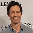 Tom Cavanagh | Bio - married,net worth,girlfriend,wife ...