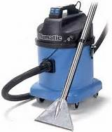 Carpet Steam Cleaner Frankston Pictures