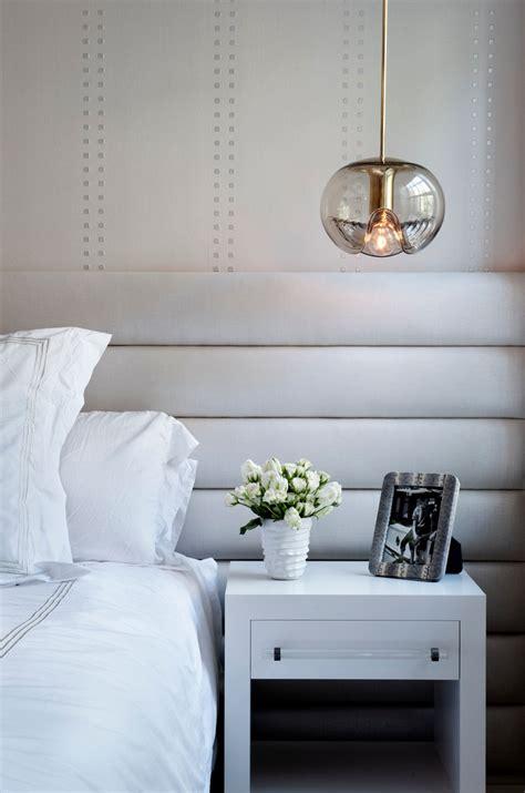 amazing hanging lights  bedroom ideas  adopt decohoms