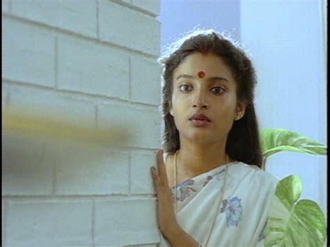 actress karthika nayagan so they dance nayagan and a treatise on the