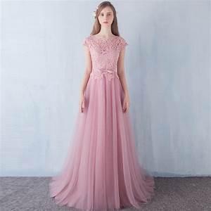 evening dress 2016 spring and summer long design dress With summer evening dresses for wedding