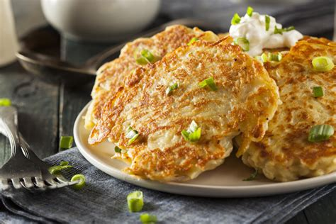celebrate st s day with traditional potato dishes honest cooking