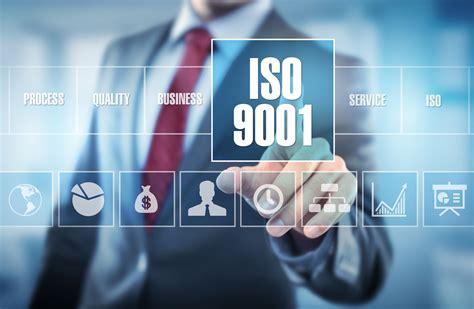 bureau veritas industry nouvelle norme iso 9001 les trois changements à connaître