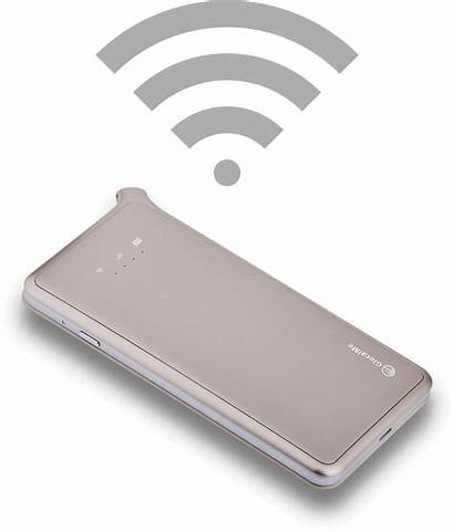 Wifi Connection Plans Ireland Travel Device Wi