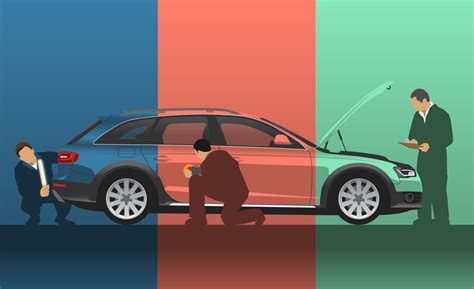 certified pre owned cpo vehicle inspections explained