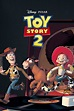 Watch Toy Story 2 (1999) Full Movie Online Free - CineFOX