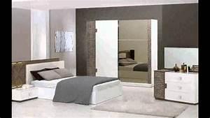Camere Da Letto : mobili per stanza da letto immagini youtube ~ Watch28wear.com Haus und Dekorationen