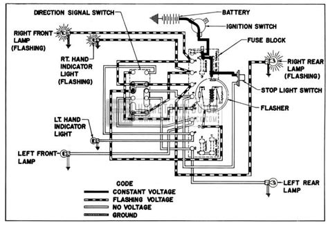 Wiring Diagram For A 1937 Chevy Truck by 1938 Chevy Wiring Diagram Downloaddescargar