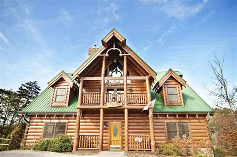 cabins pigeon forge pigeon forge cabins wagon wheel lodge 9 bedroom