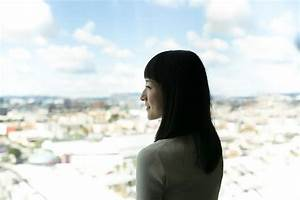 Marie Kondo Magic Cleaning : marie kondo the world 39 s most organized person in the world ~ Bigdaddyawards.com Haus und Dekorationen