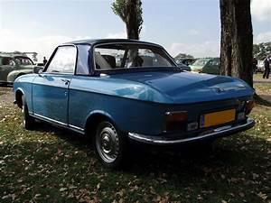 304 Peugeot Cabriolet : peugeot 304 cabriolet 1973 oldiesfan67 mon blog auto ~ Gottalentnigeria.com Avis de Voitures