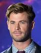 Sexy Chris Hemsworth Pictures 2019 | POPSUGAR Celebrity ...