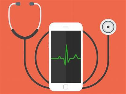 Apps Wellness Fda Health Healthcare Iphone Wired