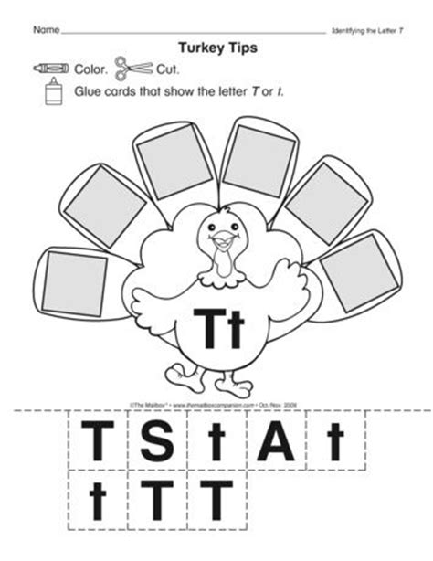 letter t lesson plan for preschool 1000 ideas about letter t activities on 575