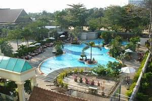 hotel jomtien garden in jomtien o holidaycheck pattaya With katzennetz balkon mit the beach garden resort pattaya