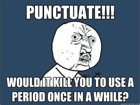 Funny Grammar Memes - grammar meme funny pinterest