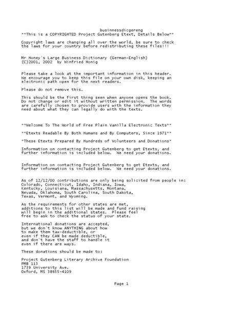 Businnessdicgereng. Tabellarischer Lebenslauf Youtube. Muster Lebenslauf Bewerbung 2018. Lebenslauf Template Word Free. Lebenslauf Schueler Muster 2016. Lebenslauf Vorlage Fuer Word. Lebenslauf Erstellen Lassen Kosten. Lebenslauf Bewerbung Informatiker. Lebenslauf Als Word Datei
