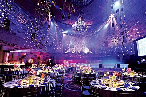under the table jobs in philadelphia checklist 16 things to ask your event designer