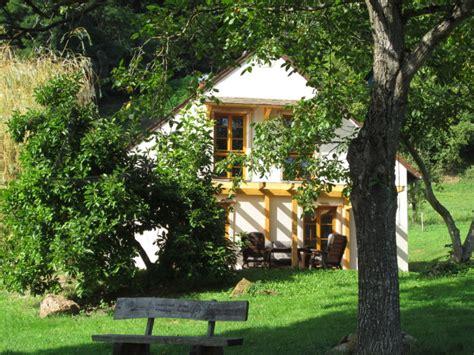 """Ferienhaus Hanebecks Hof """"kleines Haus"""", Schwarzwald"""