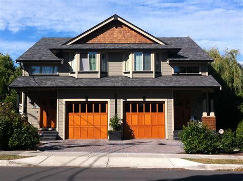 Top Photos Ideas For Symmetrical House Plans by Symmetry Design Introspective