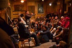 Preservation Hall VIP Tickets - VIP Experiences in New ...