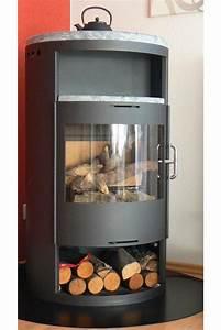 Bioethanol Ofen Heizleistung : bioethanol ofen kaufen ~ Michelbontemps.com Haus und Dekorationen