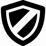 Shield Icon Security Icons Vector Transparent Unfair