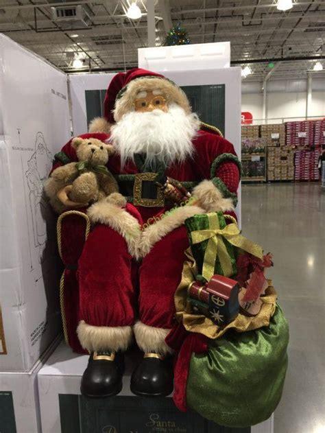 best 28 costco santa sack christmas tree storage bag