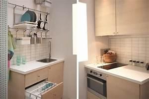 Cuisine Americaine Ikea : idee cuisine americaine appartement 3 appartement pinterest cuisine cuisine ikea et d233co de ~ Preciouscoupons.com Idées de Décoration