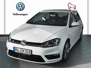 Golf 7 Allstar : vw golf vii allstar r line exp 1 4tsi 150ps acc nav chf 28 39 343 car of the year auto ~ Medecine-chirurgie-esthetiques.com Avis de Voitures