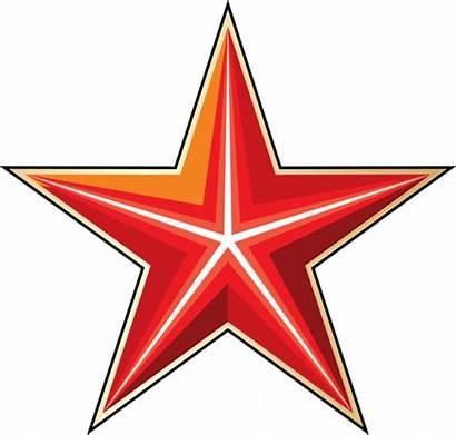 Star Transparent Stars Clipart Clip Pngimg Library
