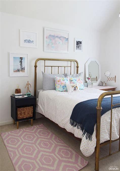 Fresh Teen Bedroom Ideas Pinterest Inside Teens Bedr #5481