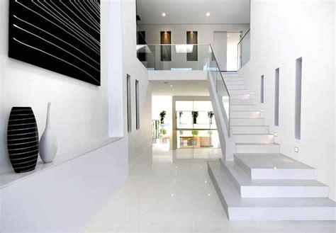 modern white floor l inspiration idea modern white floor tile white karlson