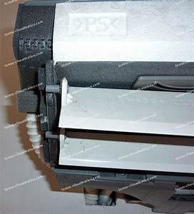 Forum Climatisation : forum climatisation d pannage turbine daikin ftxs50bvmb bruyante ~ Gottalentnigeria.com Avis de Voitures