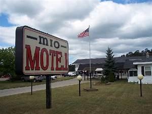 Motel A Mio München : mio motel hotels 415 n morenci ave mio mi phone number yelp ~ Orissabook.com Haus und Dekorationen