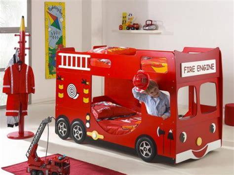 Kinderzimmer Gestalten Feuerwehr by Kinderzimmer Feuerwehr