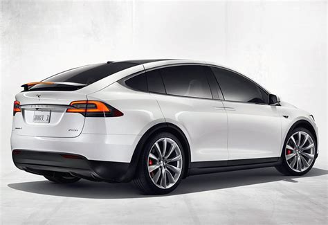 Stay connected to the most critical events of the day with bloomberg. Tesla Model X P90D 2016: характеристики, цена, фото