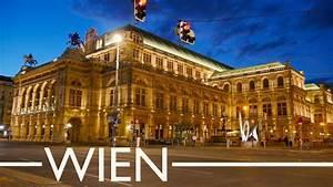 Wien Sehensw U00fcrdigkeiten In 2 Minuten - Vienna