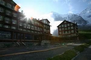 Bellevue Des Alpes : pleamle magazin eiger nordwand ~ Orissabook.com Haus und Dekorationen