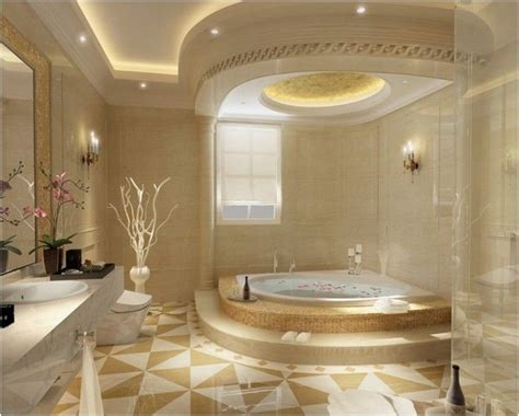 Bathroom Ceiling Color Ideas by Bathroom Ceiling Design Tips For False Ceiling