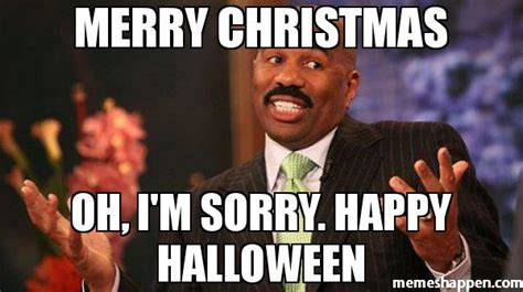 Halloween Meme Funny - top 100 funny halloween jokes trolls memes quotes sayings 2017 happy memorial day 2018