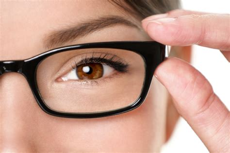 eyeglasses medicaid   covered healthcare counts
