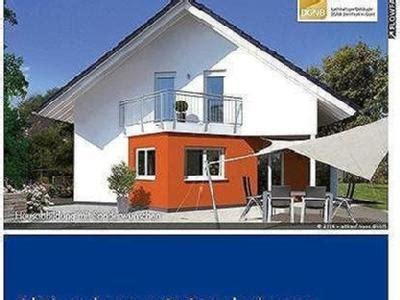 Immobilien Zum Kauf In Bittelbronn, Haigerloch