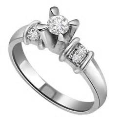 diamond ring prices diamond rings With wedding ring pictures and prices