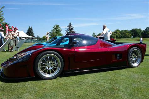 Superlite Car For Sale by Superlite Sl C For Sale With Erl Superdeck Ls